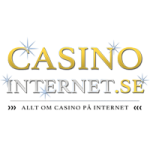 compare online casino at casino internet