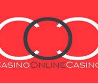 Casino Online – Guide för Online Casino i Sverige!