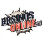 nya casinon 2017 casino bonus svenska sidor